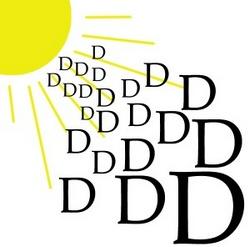 Vitamin-D-Sol